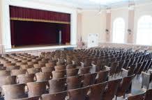 FMM seats